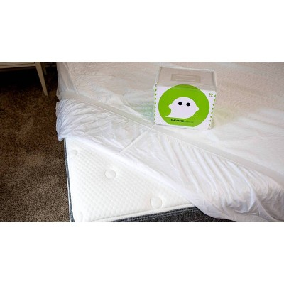 Mattress Protector - GhostBed