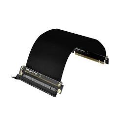 Thermaltake TT Gaming Riser Cable - 200mm