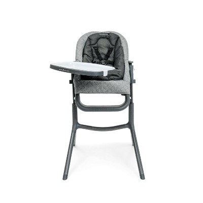 Baby Delight Levo Deluxe Adjustable High Chair