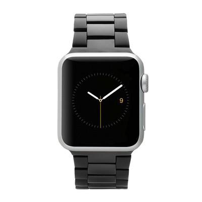 Case-Mate Metal Link Watch 42mm - Black