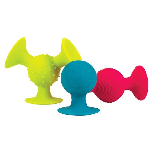 Fat Brain Toys pipSquigz - image 1 of 3