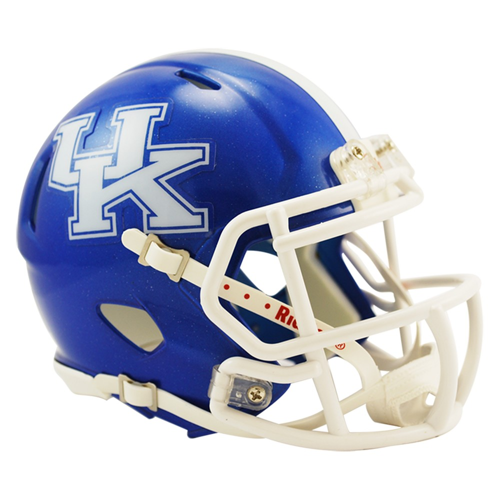 Ncaa Kentucky Wildcats Plastic Sports Memorabilia