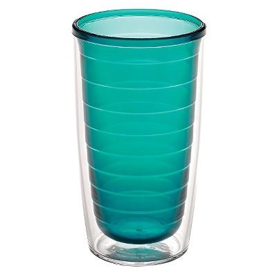 Tervis Jewel Tumbler - Emerald (16 oz)