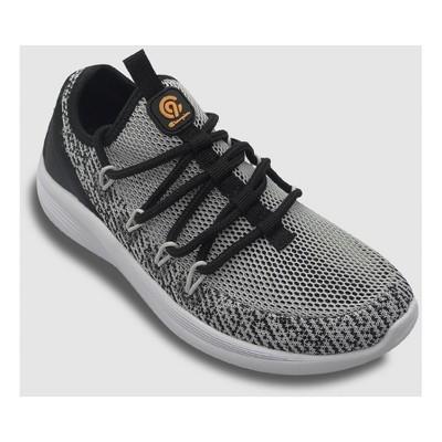 f67c33a07c9 Boys  Flare 2 Performance Athletic Shoes - C9 Champion® Black   Target