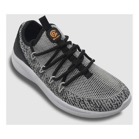 f68f1f40cd259 C9 Champion Shoes Target - Style Guru  Fashion