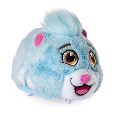ZhuZhu Pets Hero Hamster - Chunk
