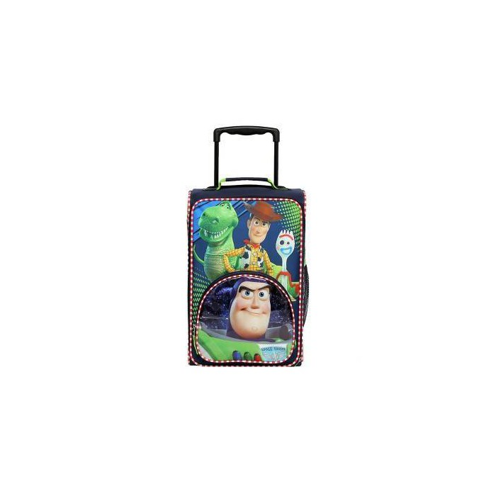 Disney Toy Story Kids' Carry On Suitcase - image 1 of 5