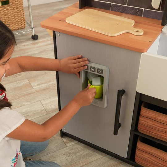 KidKraft Farm To Table Play Kitchen image number null