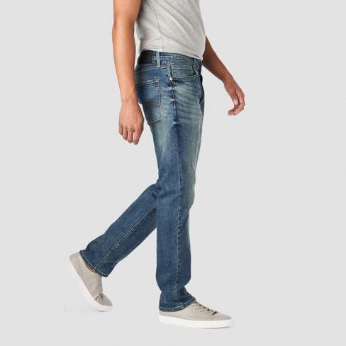 c493a144 DENIZEN® From Levi's® Men's 232 Slim Straight Fit Jeans : Target