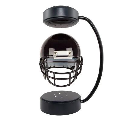 NFL Pegasus Sports Hover Helmet