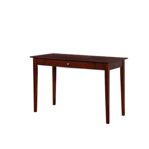 Dolce Desk - Linon - image 1 of 4