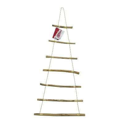 Hanging Tree Wall Decor - Wondershop™