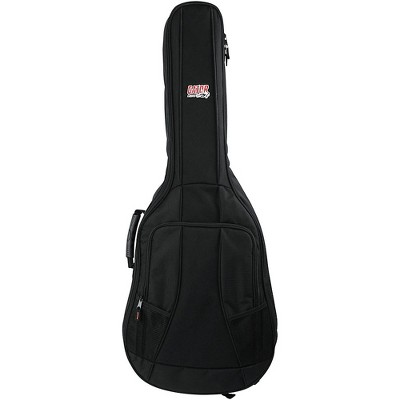 Gator GB-4G-CLASSIC 4G Series Gig Bag for Classical Guitar