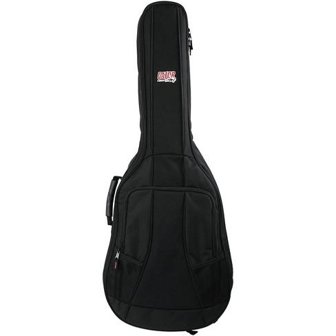 Gator GB-4G-CLASSIC 4G Series Gig Bag for Classical Guitar - image 1 of 4