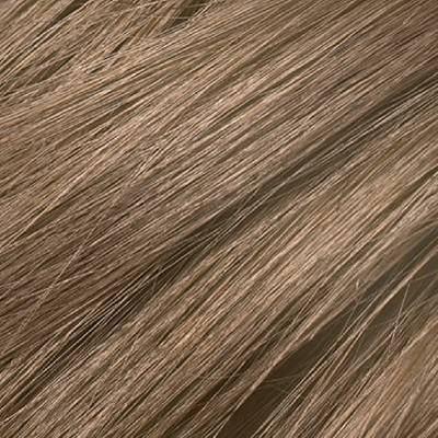 6 Light Brown