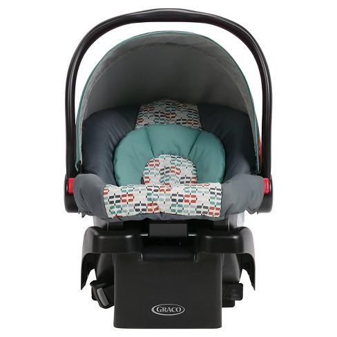 Graco Snugride 30 Click Connect Infant Car Target