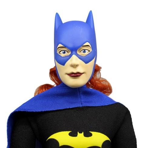 """Mego Batgirl Action Figure 14"""" - image 1 of 1"""