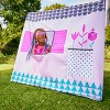 Antsy Pants Cottage Tent Fabric Cover - Small - image 3 of 4