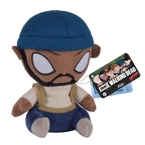 Funko Mopeez Walking Dead Tyreese Character Doll - image 1 of 1
