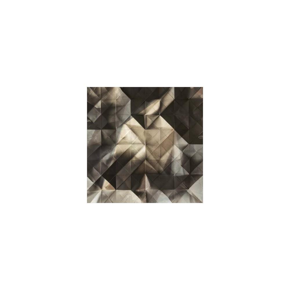 Ocoeur - Inner (Limited Edition) (Vinyl)