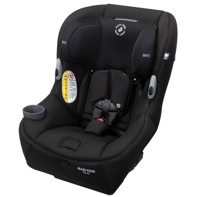 Maxi-Cosi Pria 85 Convertible Car Seats
