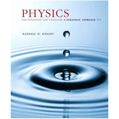 physics for scientists engineers with modern physics pearson new international edition