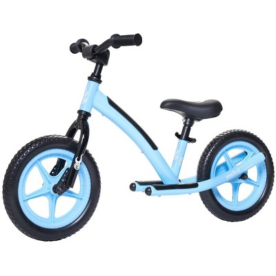 "Mobo Explorer 12"" Kids' Balance Bike"