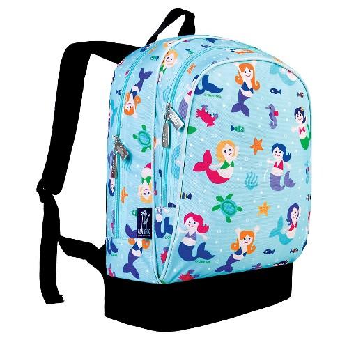 Wildkin Olive Sidekick Kids' Backpack - image 1 of 1