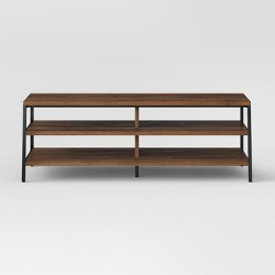 Loring TV Stand - Project 62™
