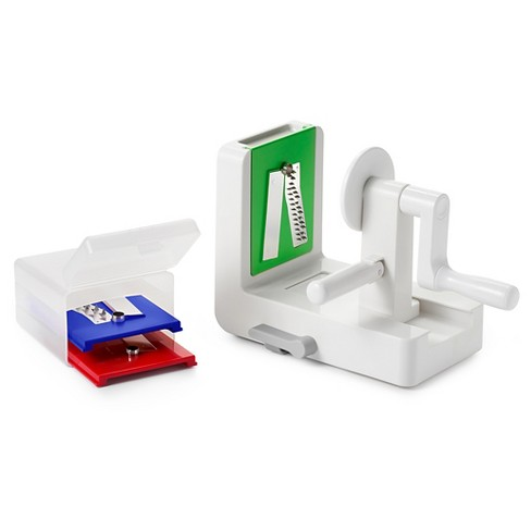 OXO Tabletop Spiralizer - image 1 of 4