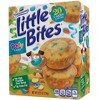 Entenmann's Little Bites Party Cake Muffins - 8.25oz - image 3 of 4