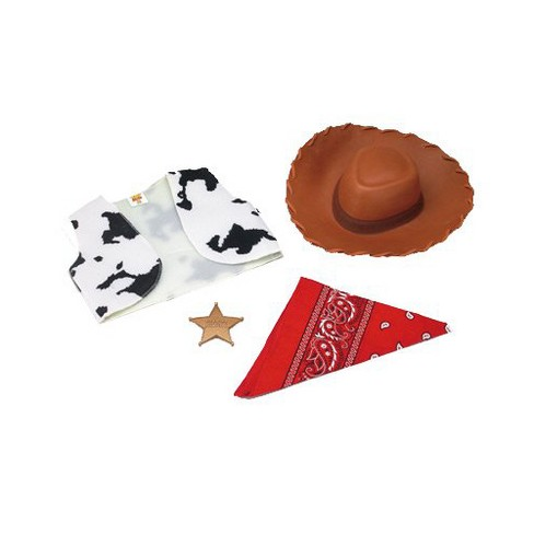 Toy Story Kids  Woody Accessory Kit   Target 7fa7eaccdd0