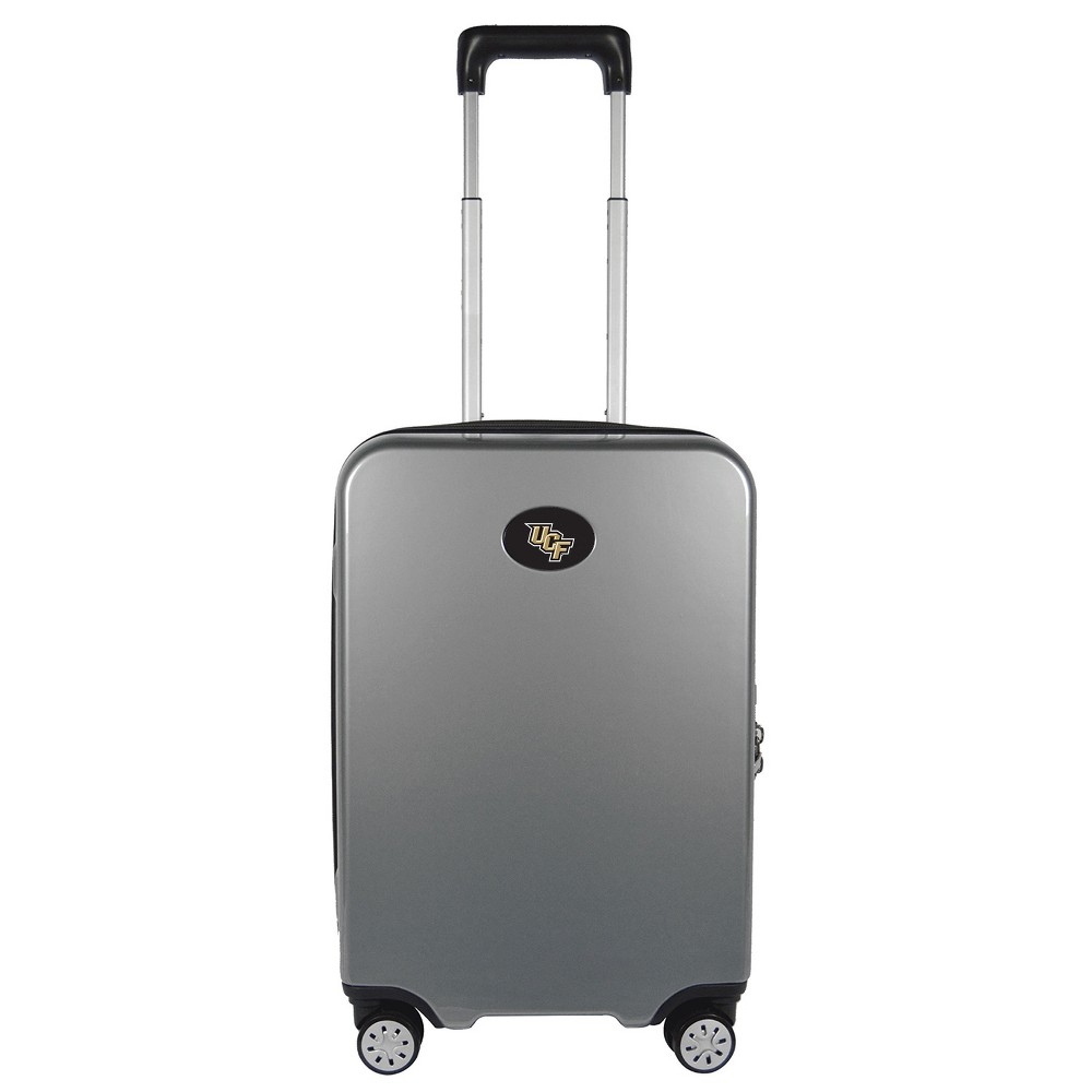Ucf Knights 22 Premium Hardcase Spinner Suitcase
