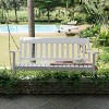 Alston Porch Swing - Cambridge Casual - image 4 of 4