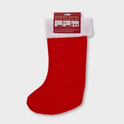 0df4e050d8f74 Christmas Stockings & Holders : Target