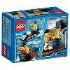 LEGO® City Police Tire Escape 60126 - image 3 of 4