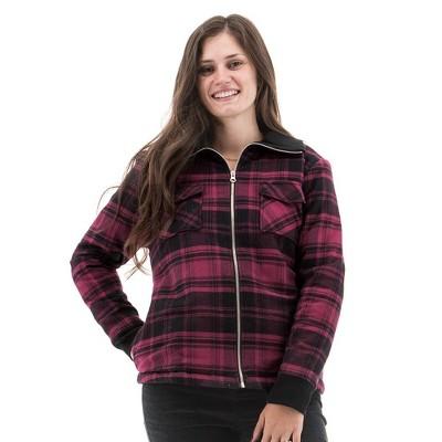 Aventura Clothing  Women's Bronwyn Jacket