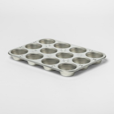 Muffin and Cupcake Pan - Room Essentials™