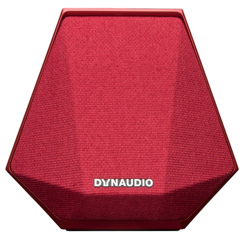 Dynaudio Music 1 Intelligent Wireless Music System - image 1 of 4