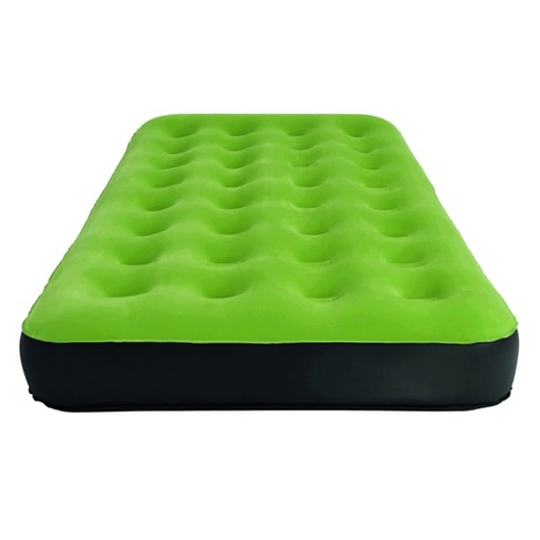 Single High Twin Air Mattress - Embark™ - image 1 of 2