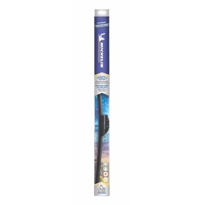Michelin Titanium Premium Beam Wiper Blade