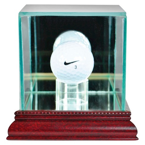 Perfect Cases Golf Ball Display Case - image 1 of 2