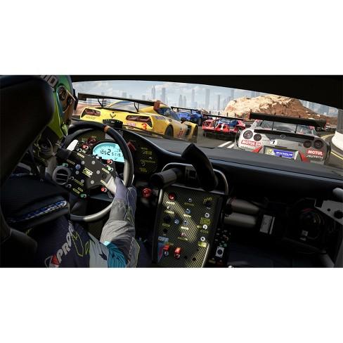 Forza Motorsport 7 Standard Edition - Xbox One