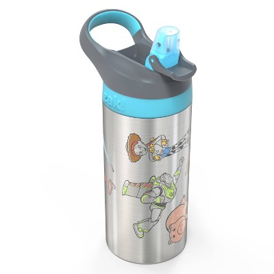 Toy Story 19.5oz Stainless Steel Water Bottle - Zak Designs