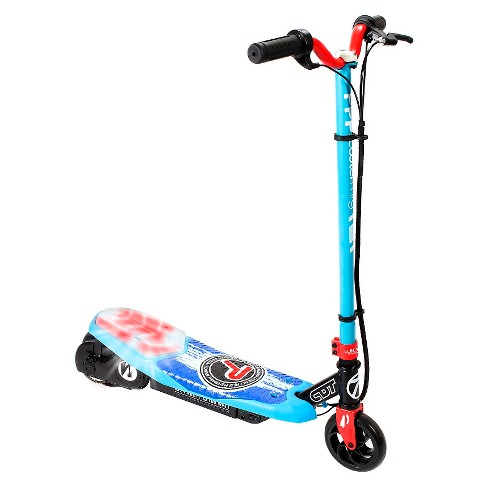 Pulse Lightwave Electric Scooter - image 1 of 7