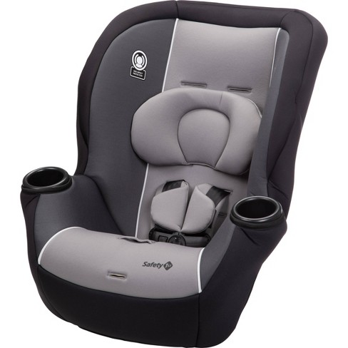 Safety 1st Easy Grow Convertible Car, Target Com Convertible Car Seats