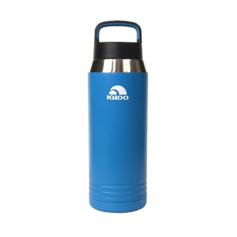 Igloo Seneca Vacuum Insulated Bottle - image 1 of 2