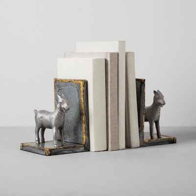 Galvanized Metal Décor Collection - Hearth & Hand™ with Magnolia