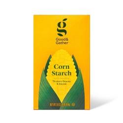 Corn Starch - 16oz - Good & Gather™
