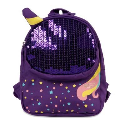 J World Twise Tots Mini 6.8'' Kids' Backpack